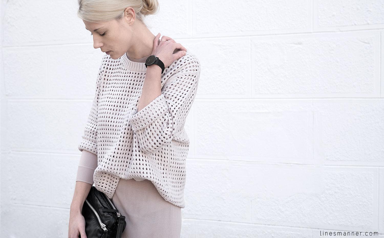Lines-Manner-Tonal-Shades-Neutrals-Undertones-Essentials-Details-Elegant-Casual-Knit-Maxi_dress-Beige-Cream-Nude-Dimension-Skin-COS-Light-1