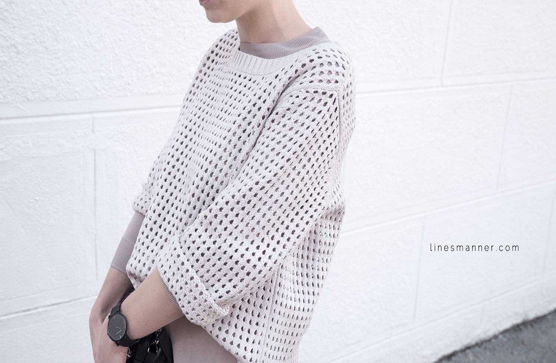 Lines-Manner-Tonal-Shades-Neutrals-Undertones-Essentials-Details-Elegant-Casual-Knit-Maxi_dress-Beige-Cream-Nude-Dimension-Skin-COS-Light-11