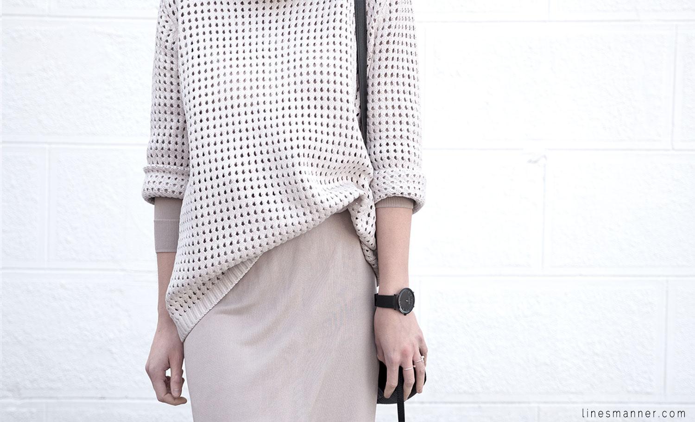 Lines-Manner-Tonal-Shades-Neutrals-Undertones-Essentials-Details-Elegant-Casual-Knit-Maxi_dress-Beige-Cream-Nude-Dimension-Skin-COS-Light-12