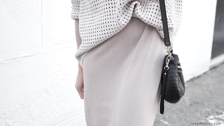 Lines-Manner-Tonal-Shades-Neutrals-Undertones-Essentials-Details-Elegant-Casual-Knit-Maxi_dress-Beige-Cream-Nude-Dimension-Skin-COS-Light-18