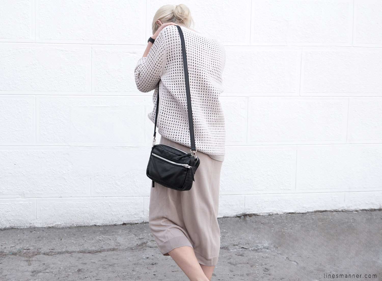 Lines-Manner-Tonal-Shades-Neutrals-Undertones-Essentials-Details-Elegant-Casual-Knit-Maxi_dress-Beige-Cream-Nude-Dimension-Skin-COS-Light-17