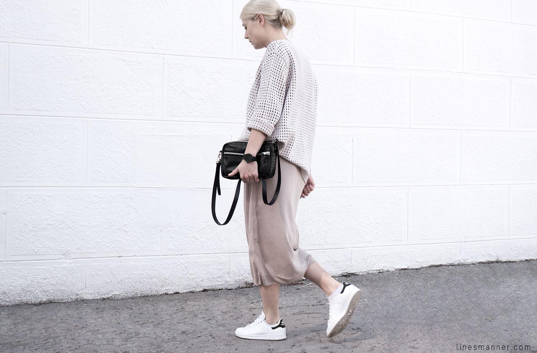 Lines-Manner-Tonal-Shades-Neutrals-Undertones-Essentials-Details-Elegant-Casual-Knit-Maxi_dress-Beige-Cream-Nude-Dimension-Skin-COS-Light-5