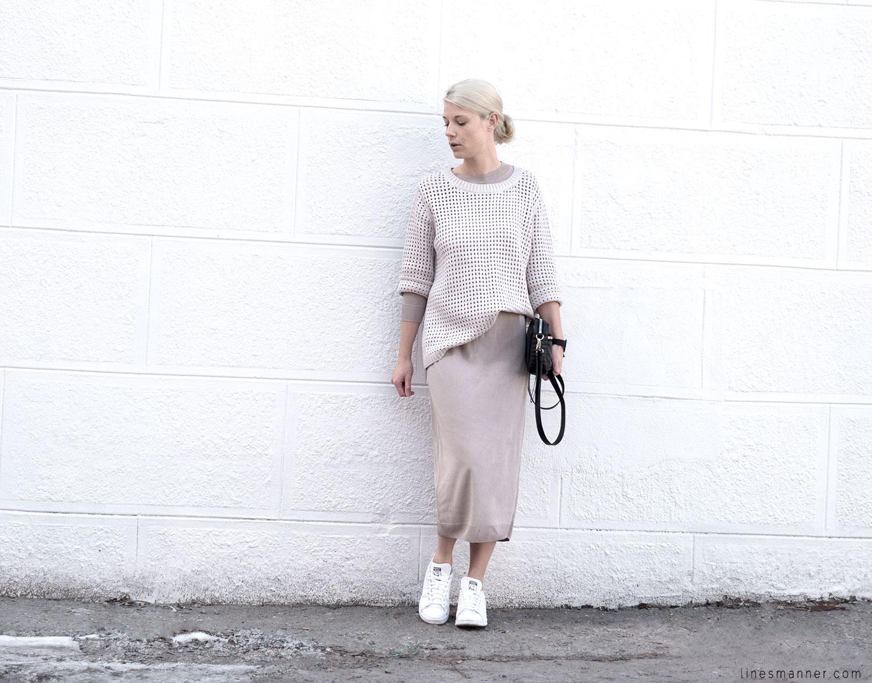 Lines-Manner-Tonal-Shades-Neutrals-Undertones-Essentials-Details-Elegant-Casual-Knit-Maxi_dress-Beige-Cream-Nude-Dimension-Skin-COS-Light-6