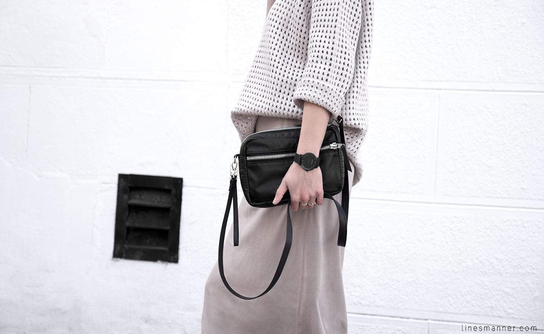 Lines-Manner-Tonal-Shades-Neutrals-Undertones-Essentials-Details-Elegant-Casual-Knit-Maxi_dress-Beige-Cream-Nude-Dimension-Skin-COS-Light-13