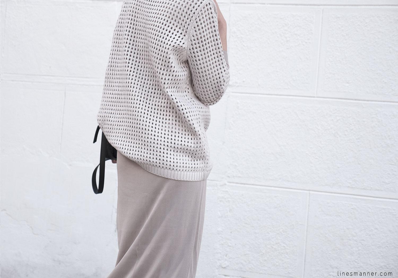 Lines-Manner-Tonal-Shades-Neutrals-Undertones-Essentials-Details-Elegant-Casual-Knit-Maxi_dress-Beige-Cream-Nude-Dimension-Skin-COS-Light-9