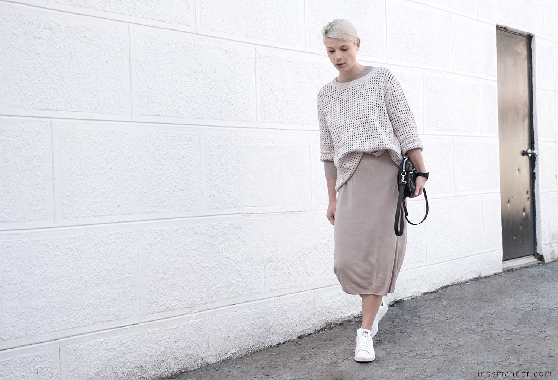 Lines-Manner-Tonal-Shades-Neutrals-Undertones-Essentials-Details-Elegant-Casual-Knit-Maxi_dress-Beige-Cream-Nude-Dimension-Skin-COS-Light-14