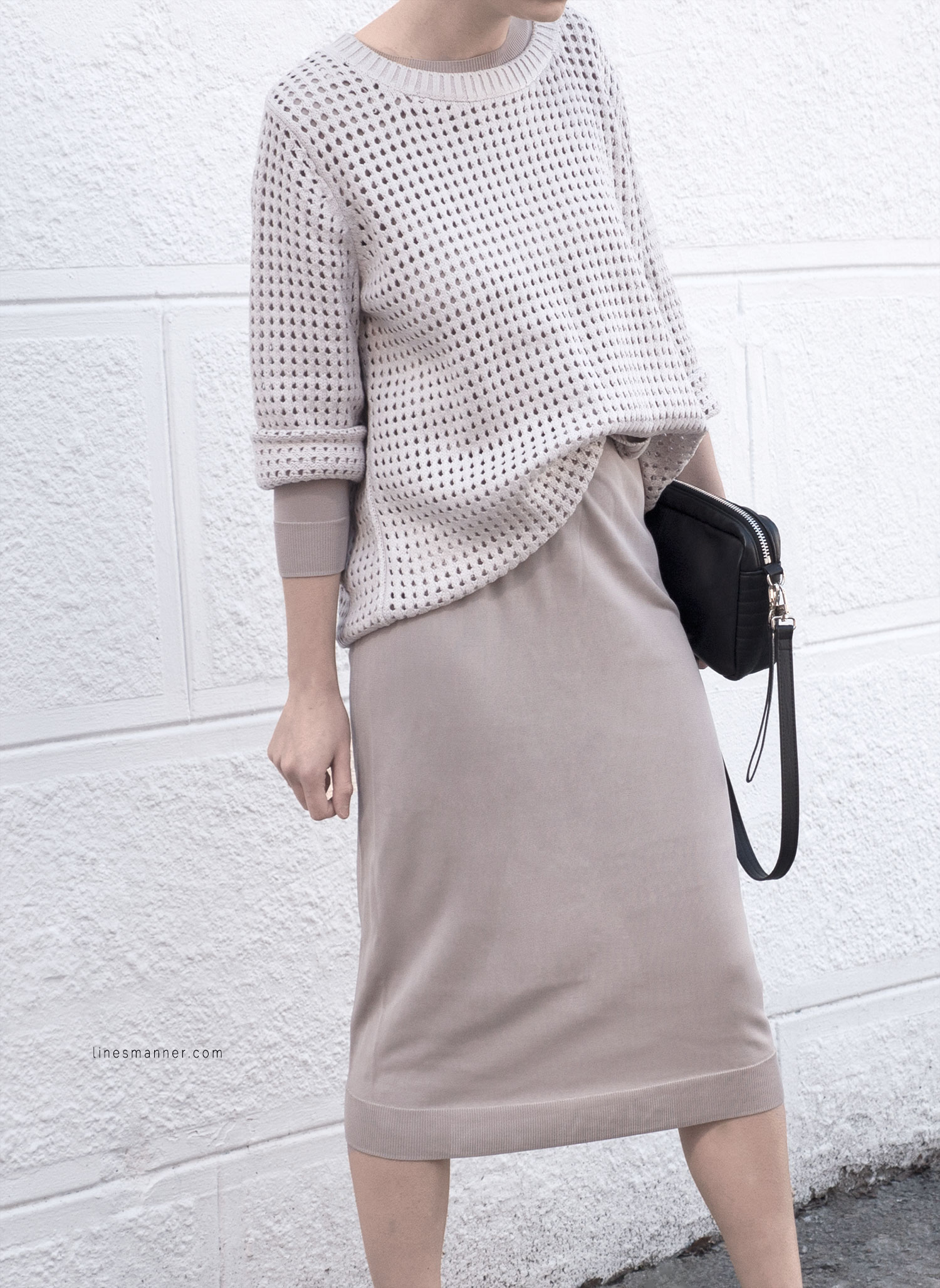 Lines-Manner-Tonal-Shades-Neutrals-Undertones-Essentials-Details-Elegant-Casual-Knit-Maxi_dress-Beige-Cream-Nude-Dimension-Skin-COS-Light-16