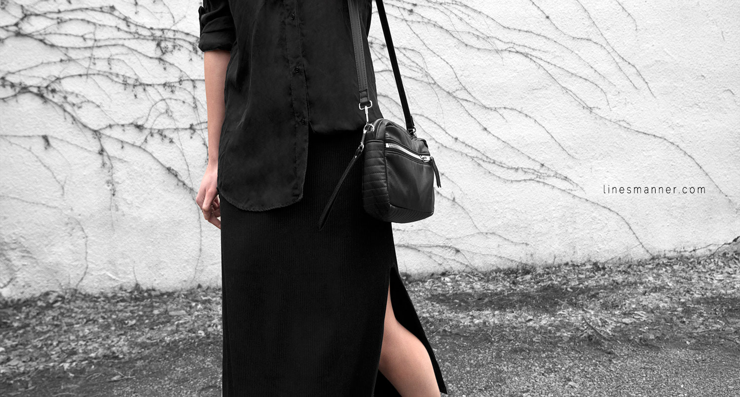 All_black_everything-monochrome-essentials-oversize-fit-textures-minimal-details-basics-staples-layering-feminine-masculine-3