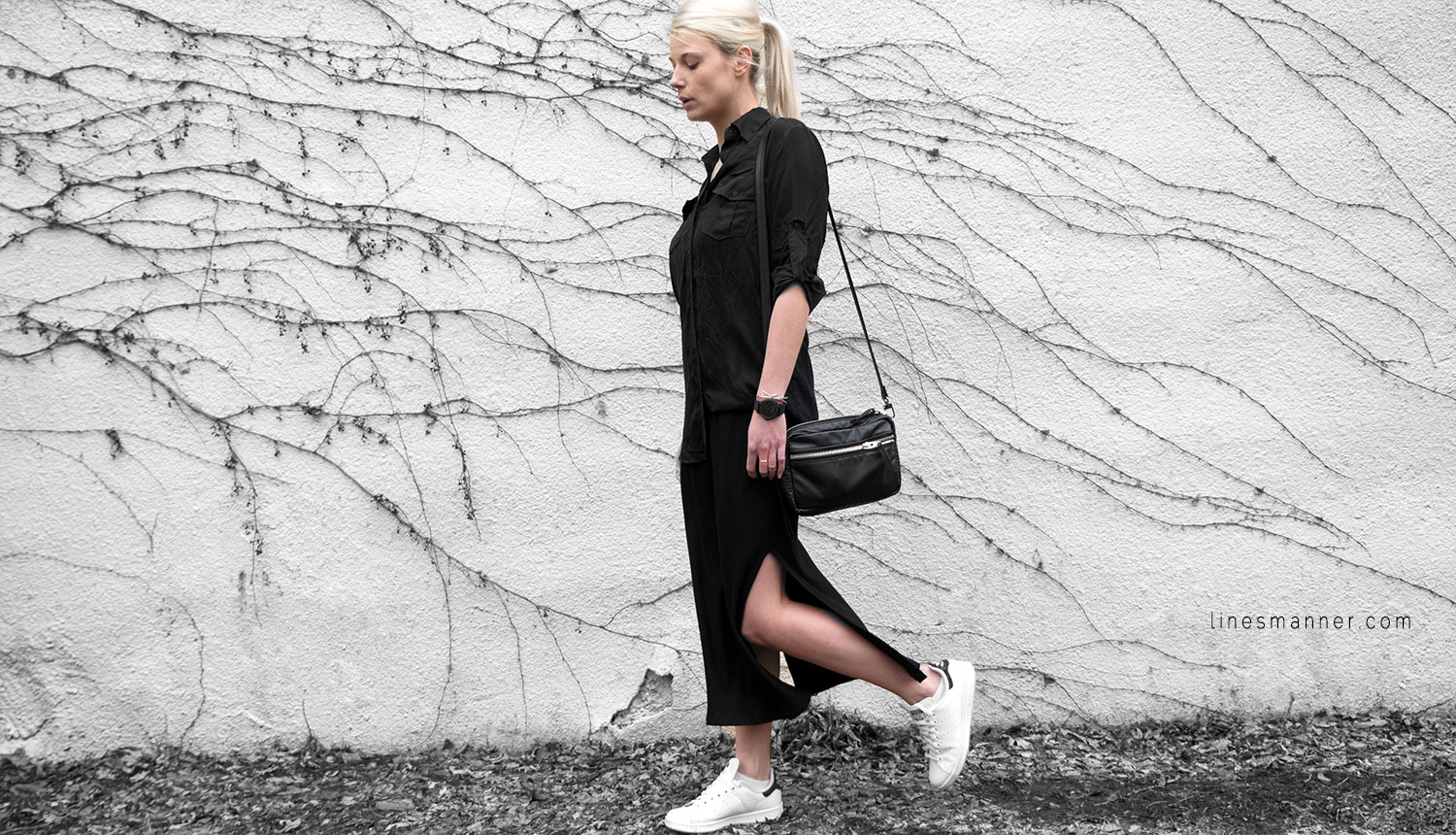 All_black_everything-monochrome-essentials-oversize-fit-textures-minimal-details-basics-staples-layering-feminine-masculine-8