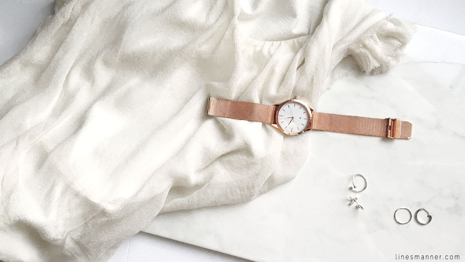 Lines-Manner-Rose_Gold-Under_The_Sun-Details-Essentials-Delicate-Minimal-Watch-Elegant-Effortless-1