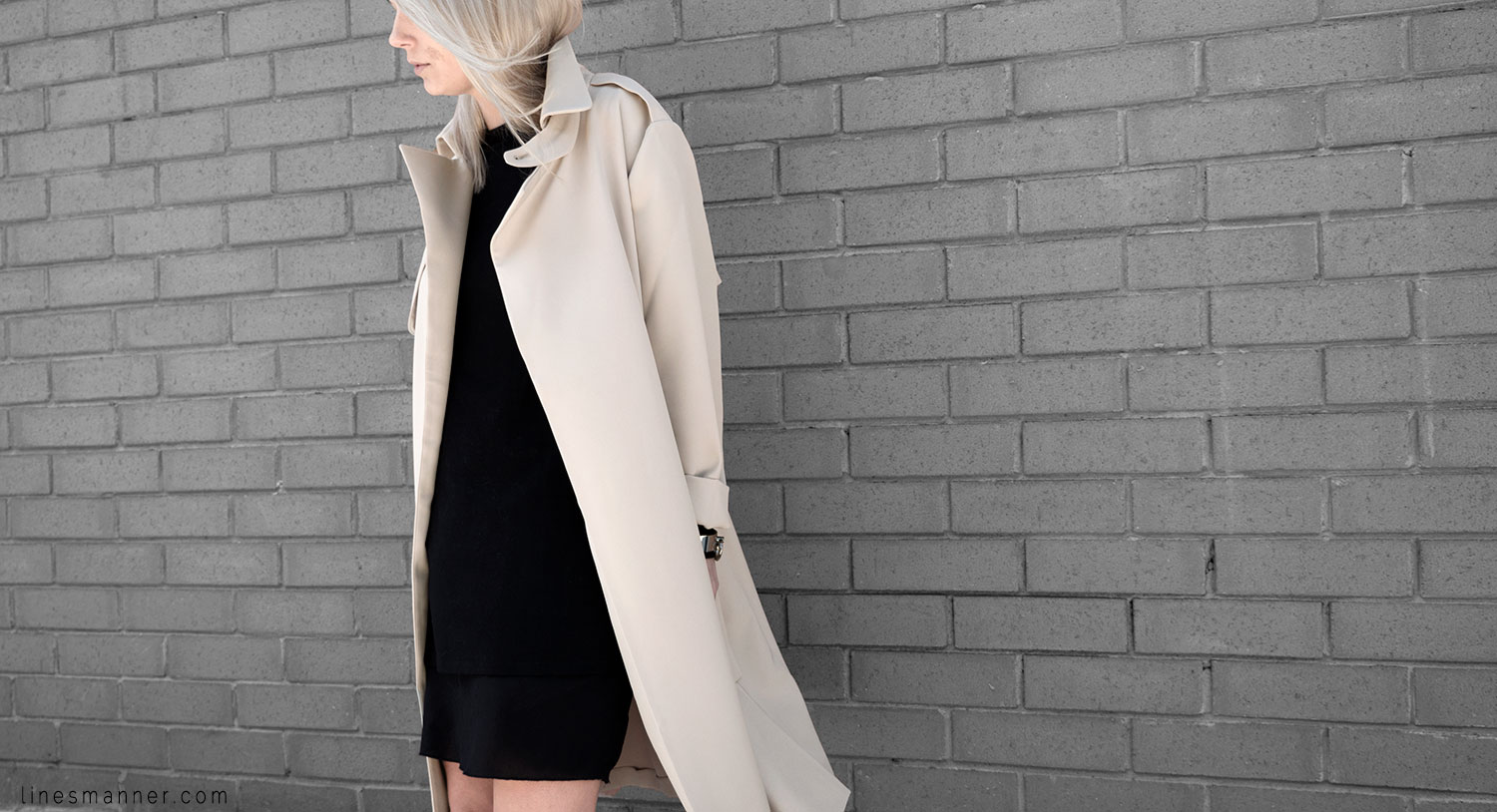 Lines-Manner-Trench-Minimal-Outfits-Fashion-Essentials-Classics-Timeless-Versatile-Details-Hues-Nonchalance-Elegance-Casual-Effortless-5