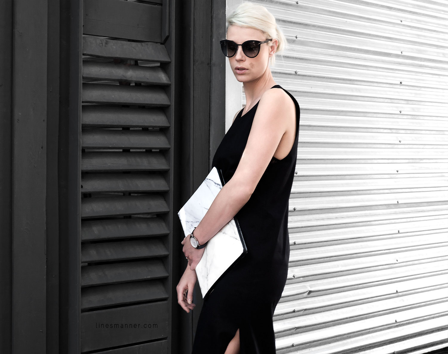 Lines-Manner-Minimal-Clean-Simplicity-Slide_Slit_Dress-Organic_Cotton-Rada_Studio_Essentials-Marble-Details-Outfit-Fashion-Monochrome-Timeless-Modern-Handmade-4