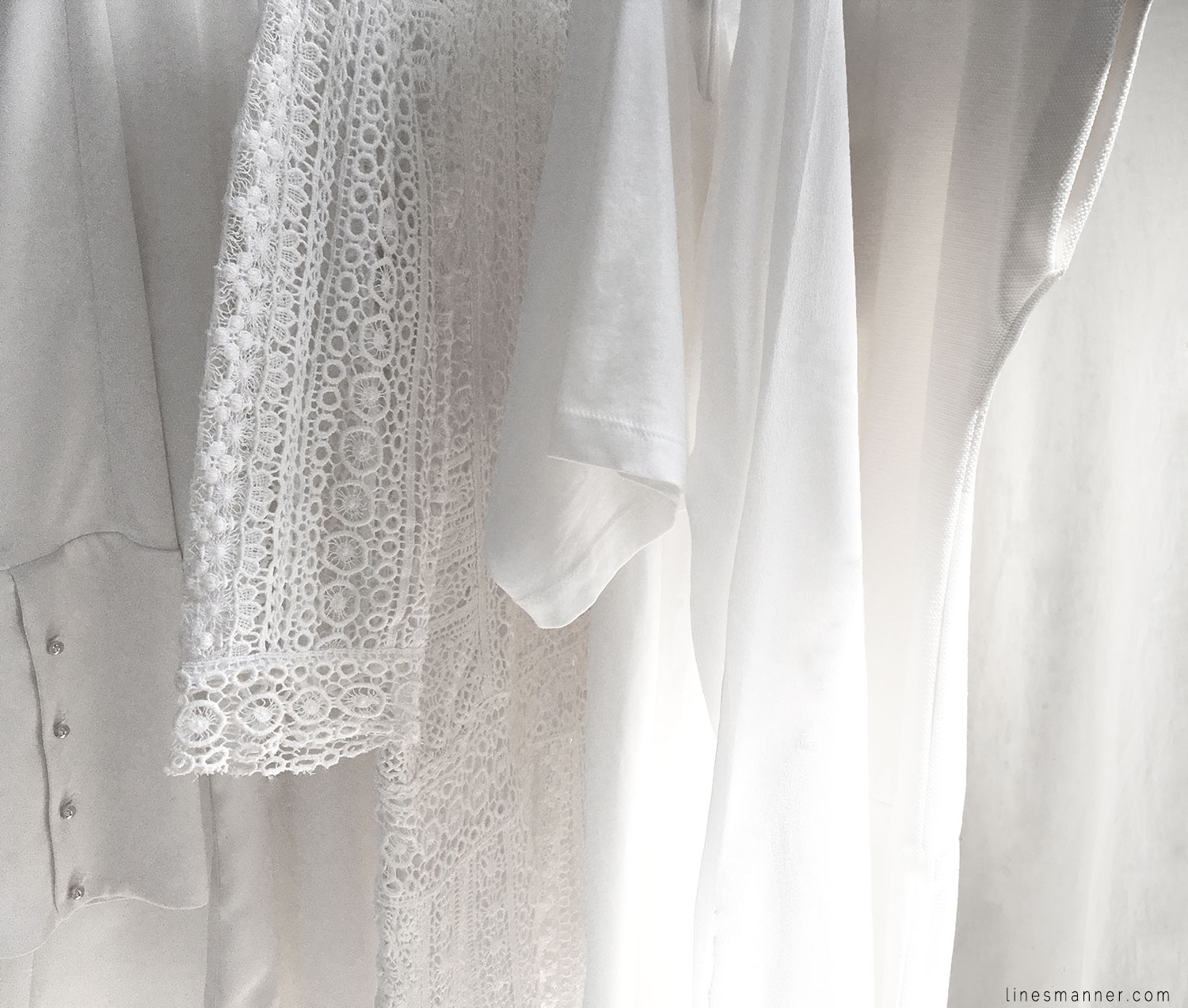 Lines-Manner-Immaculate-Whiteout-White-Off_White-Design-Structure-Clean-Fresh-Sleek-Fashion-Minimal-Wardrobe-Details-Pure-Simplicity-2