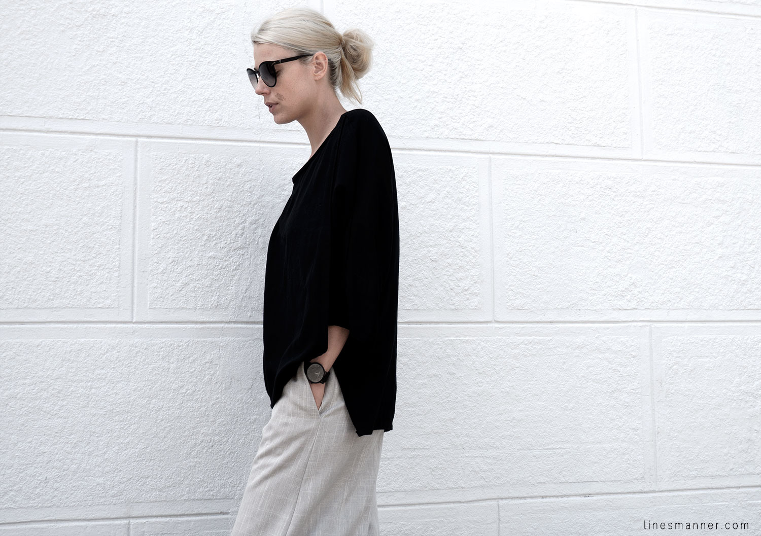 Lines-Manner-Modern-Minimal-Effortless-Casual-Wide_Leg_Culotte-Coidlyn_Wight-Draped-Coton-Linen-Sustainable-Slow_Fashion-Neutrals-Structure-Volume-Fluid-Simplicity-Details-12