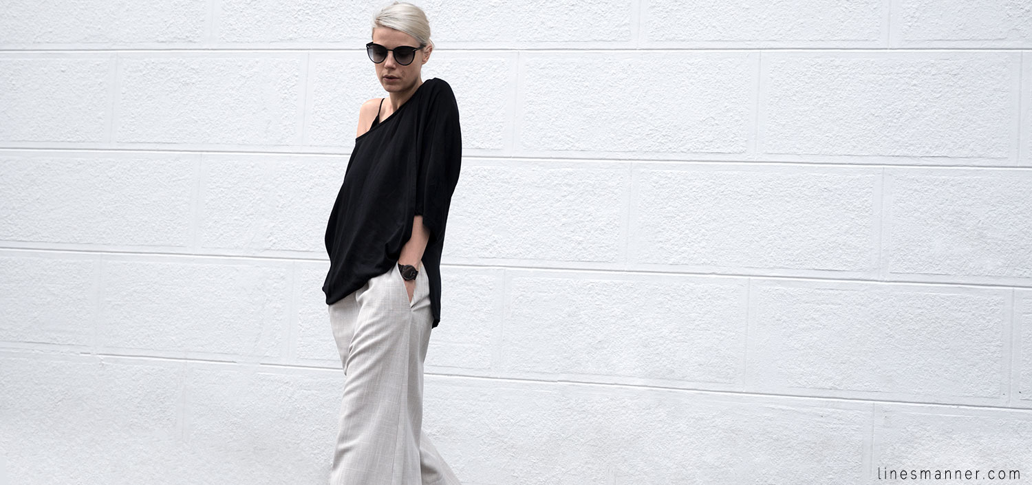 Lines-Manner-Modern-Minimal-Effortless-Casual-Wide_Leg_Culotte-Coidlyn_Wight-Draped-Coton-Linen-Sustainable-Slow_Fashion-Neutrals-Structure-Volume-Fluid-Simplicity-Details-7