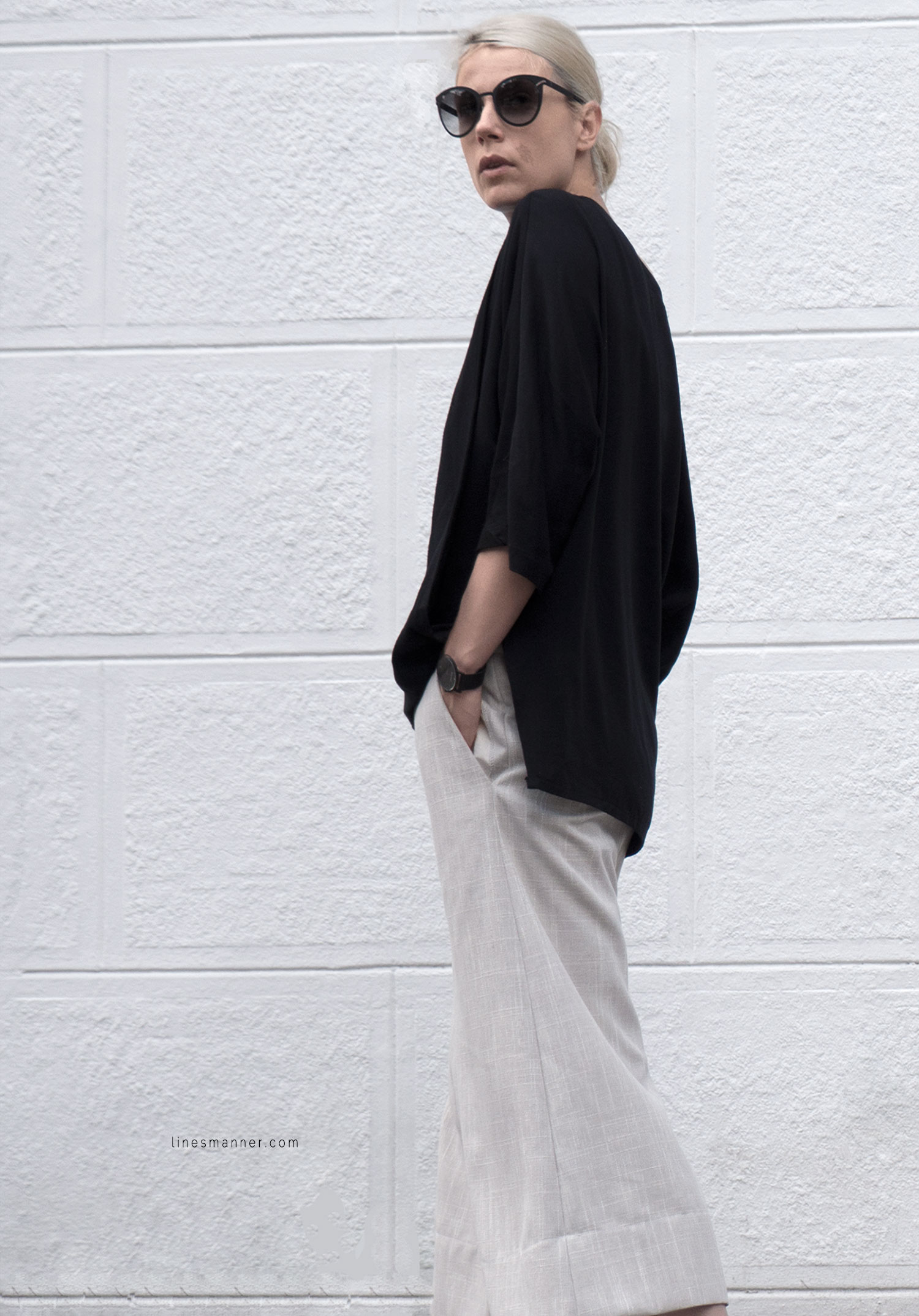 Lines-Manner-Modern-Minimal-Effortless-Casual-Wide_Leg_Culotte-Coidlyn_Wight-Draped-Coton-Linen-Sustainable-Slow_Fashion-Neutrals-Structure-Volume-Fluid-Simplicity-Details-8