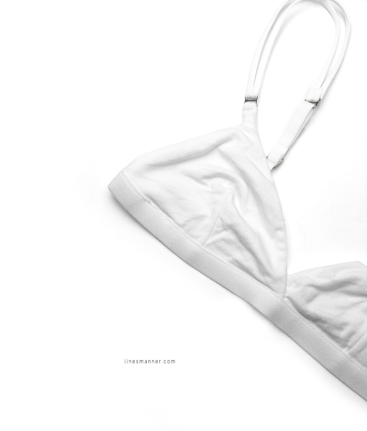 Lines-Manner-Simplicity-Sustainable-Quality-Less_is_More-Eco_friendly-Fashion-Underwear-Woron-Modal-Neutrals-6