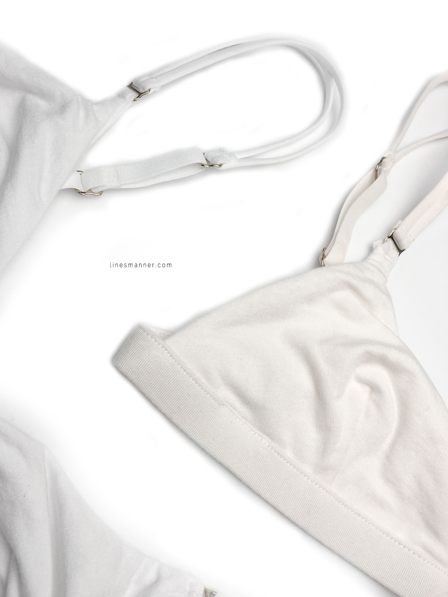 Lines-Manner-Simplicity-Sustainable-Quality-Less_is_More-Eco_friendly-Fashion-Underwear-Woron-Modal-Neutrals-5
