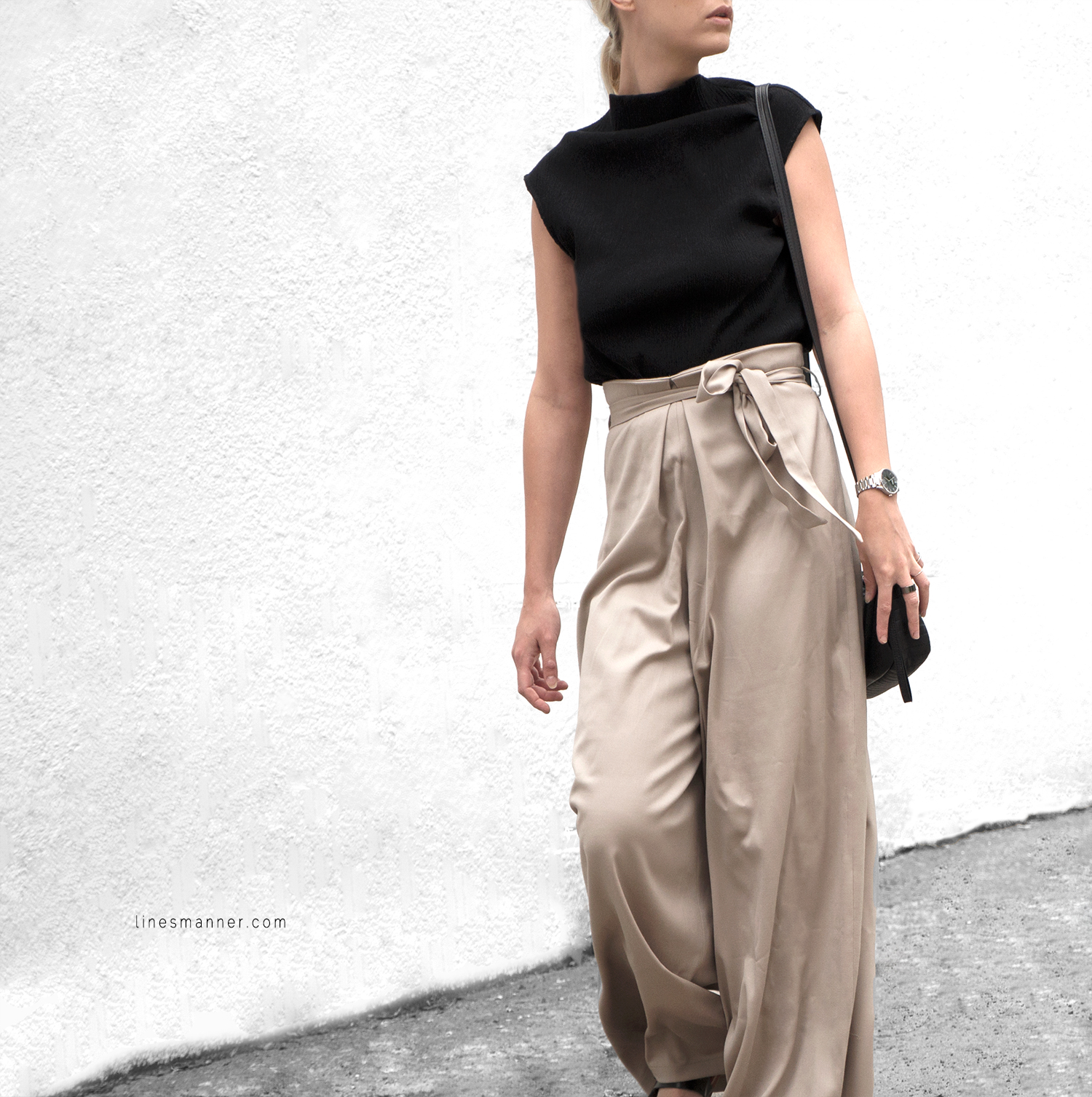 Lines-Manner-Neutrals-Quality-Lora_Gene-Wide_Leg_Pant-Modern-Sophistication-Tailored-Essentials-Details-Simplicity-Summer_vibes-Volume-Proportion-Flowy-13