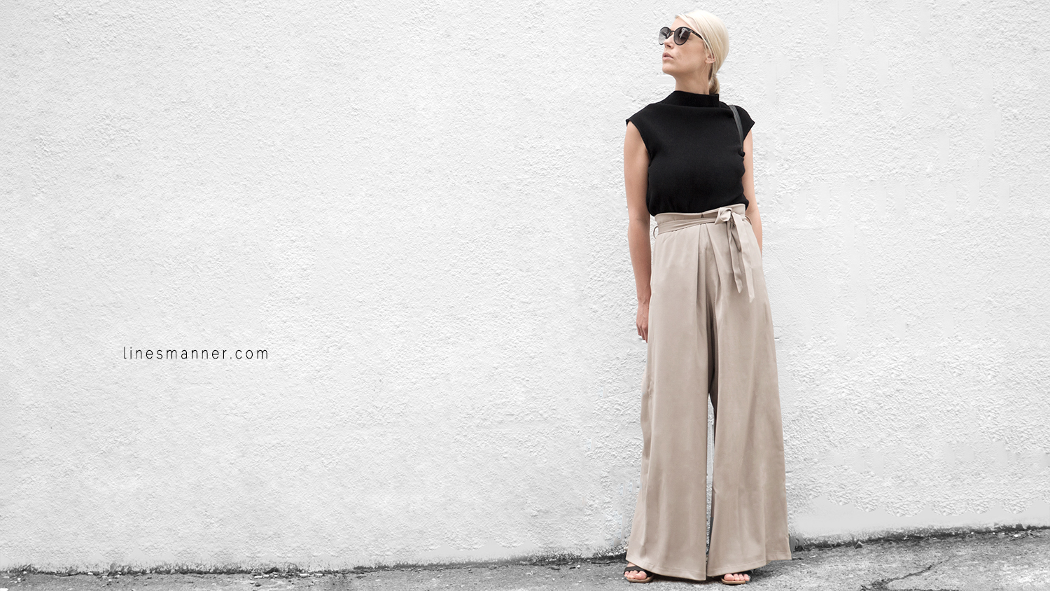 Lines-Manner-Neutrals-Quality-Lora_Gene-Wide_Leg_Pant-Modern-Sophistication-Tailored-Essentials-Details-Simplicity-Summer_vibes-Volume-Proportion-Flowy-1