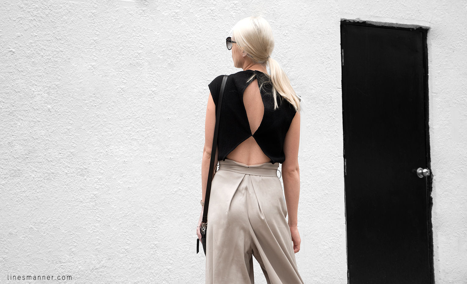 Lines-Manner-Neutrals-Quality-Lora_Gene-Wide_Leg_Pant-Modern-Sophistication-Tailored-Essentials-Details-Simplicity-Summer_vibes-Volume-Proportion-Flowy-12