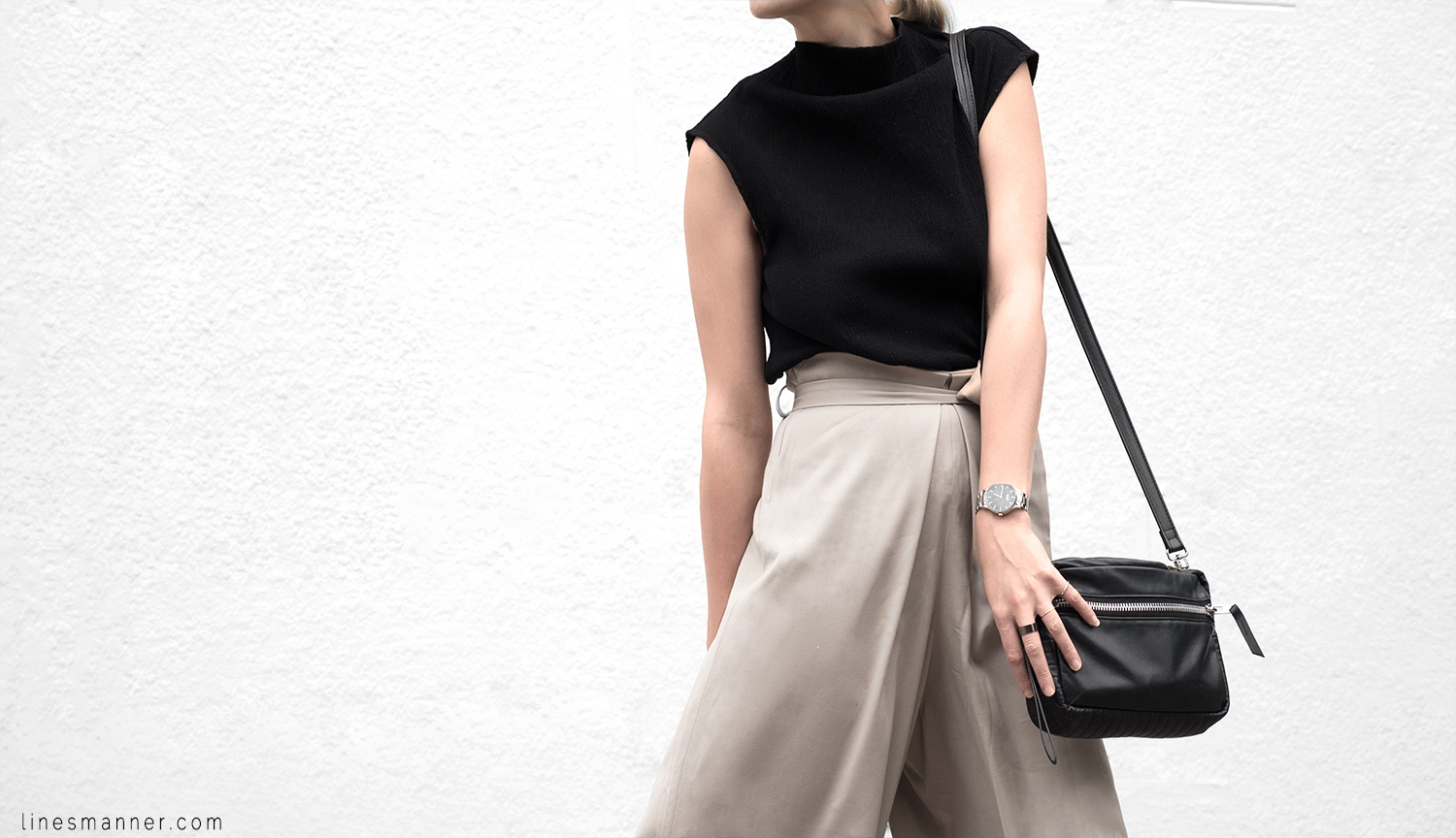 Lines-Manner-Neutrals-Quality-Lora_Gene-Wide_Leg_Pant-Modern-Sophistication-Tailored-Essentials-Details-Simplicity-Summer_vibes-Volume-Proportion-Flowy-2