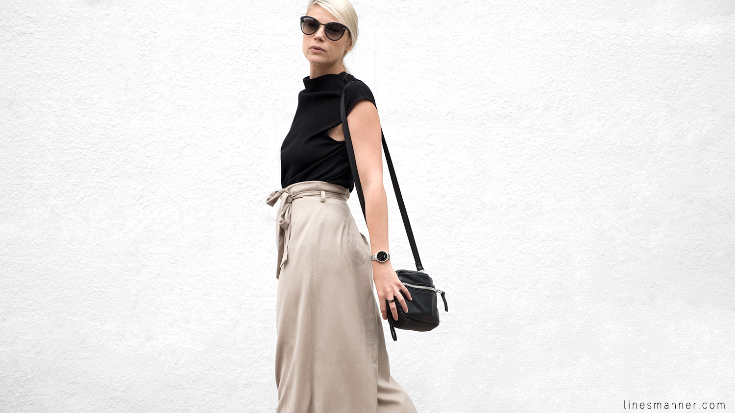 Lines-Manner-Neutrals-Quality-Lora_Gene-Wide_Leg_Pant-Modern-Sophistication-Tailored-Essentials-Details-Simplicity-Summer_vibes-Volume-Proportion-Flowy-6