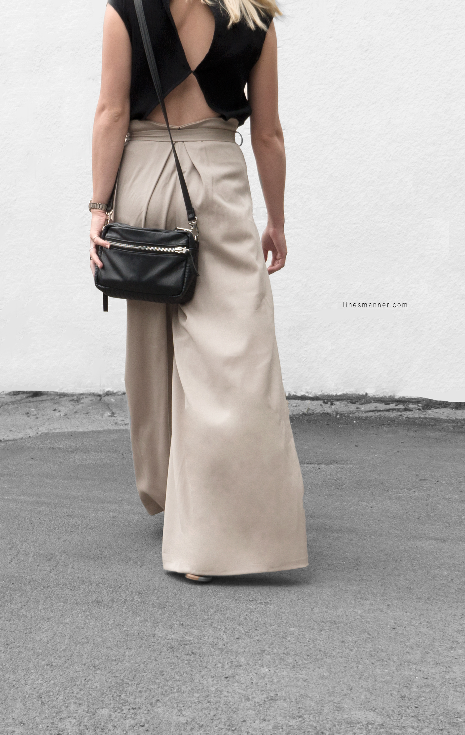 Lines-Manner-Neutrals-Quality-Lora_Gene-Wide_Leg_Pant-Modern-Sophistication-Tailored-Essentials-Details-Simplicity-Summer_vibes-Volume-Proportion-Flowy-9