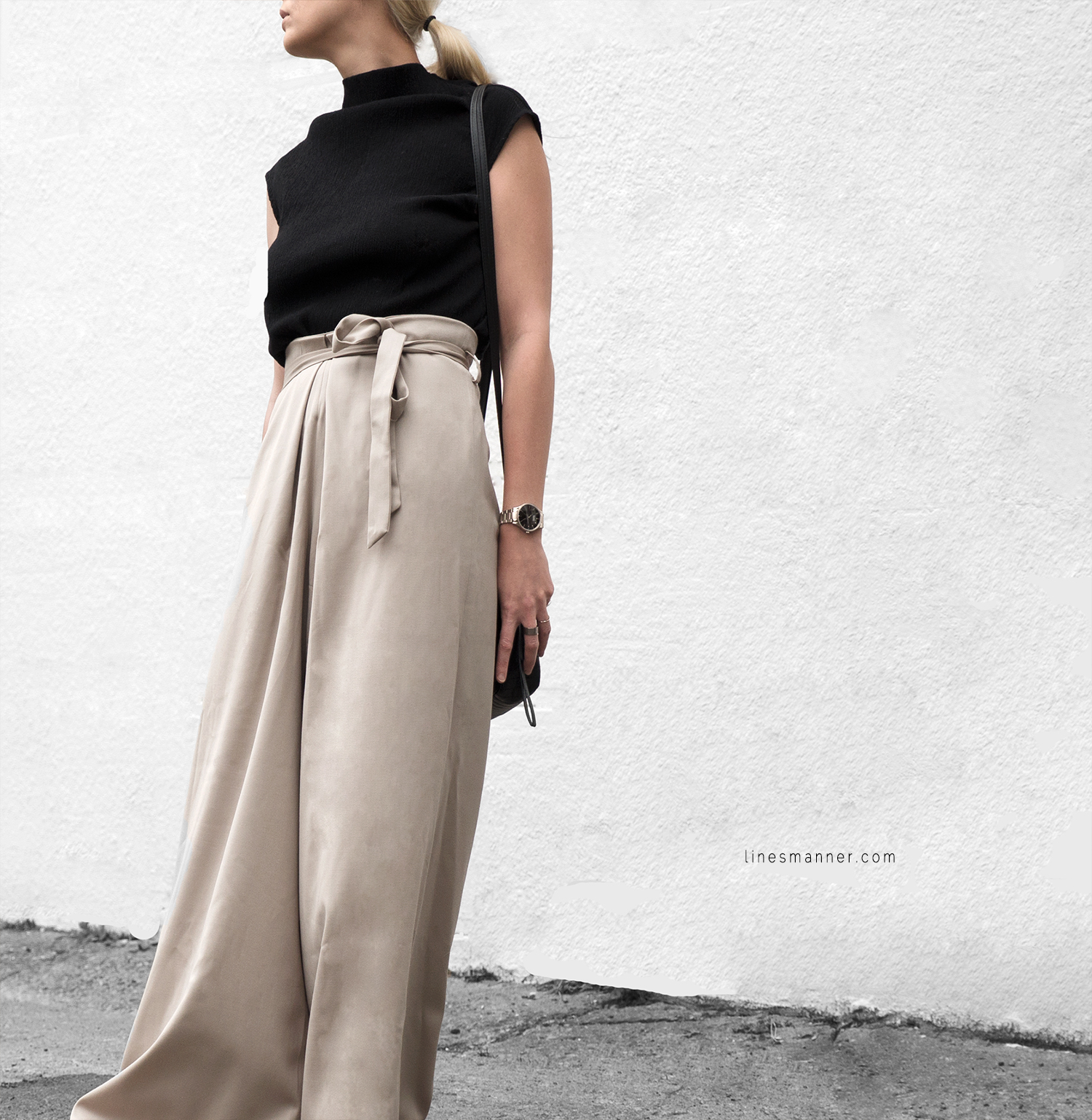 Lines-Manner-Neutrals-Quality-Lora_Gene-Wide_Leg_Pant-Modern-Sophistication-Tailored-Essentials-Details-Simplicity-Summer_vibes-Volume-Proportion-Flowy-11