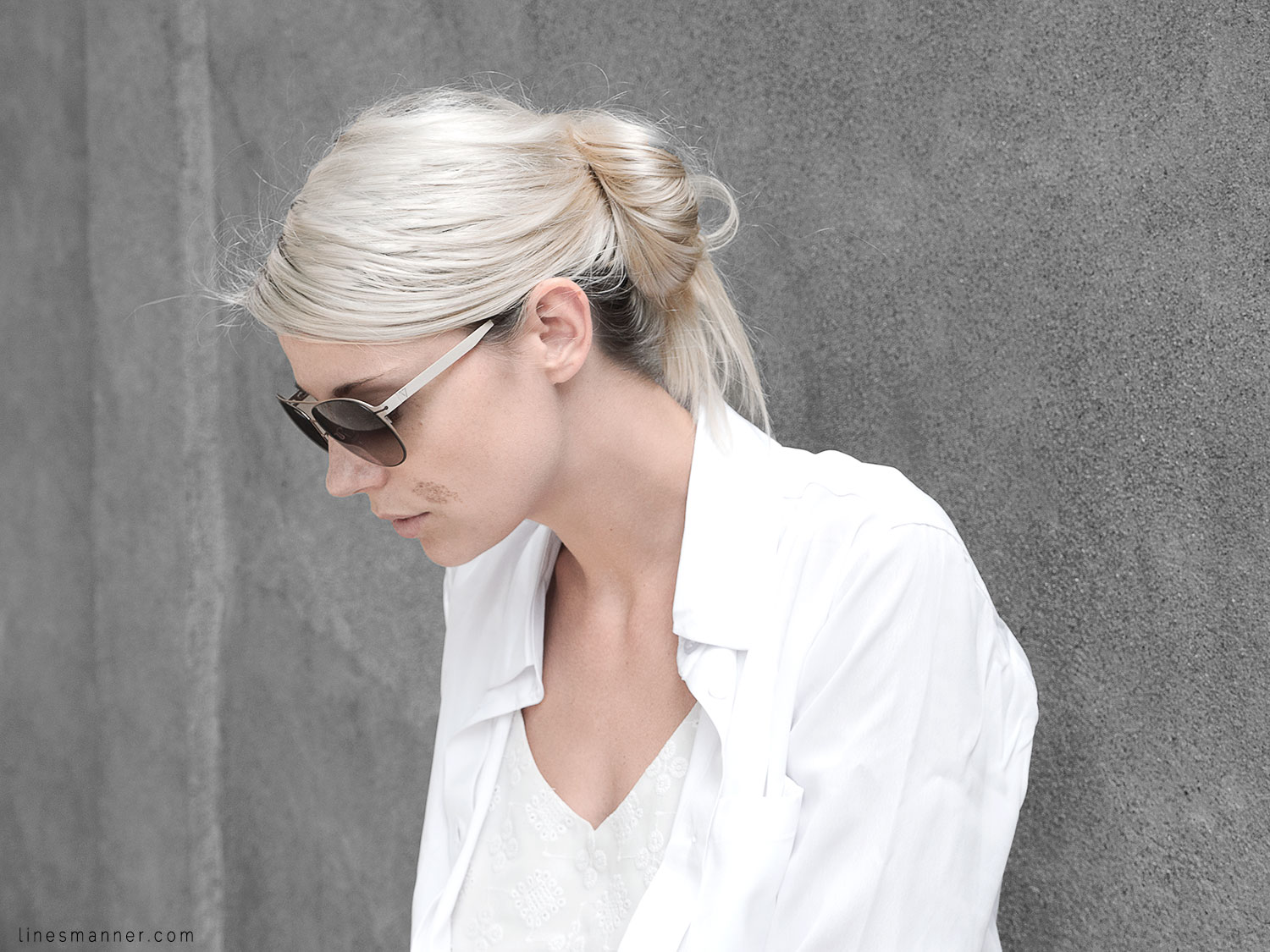 Lines-Manner-Whites-Summer-Essentials-Details-Fresh-Handmade-Aviators-Black_details-Degree-Seven-Simplicity-6