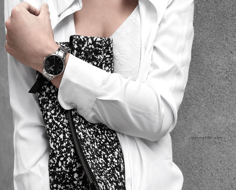 Lines-Manner-Whites-Summer-Essentials-Details-Fresh-Handmade-Aviators-Black_details-Degree-Seven-Simplicity-10