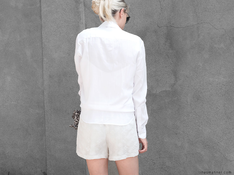 Lines-Manner-Whites-Summer-Essentials-Details-Fresh-Handmade-Aviators-Black_details-Degree-Seven-Simplicity-8