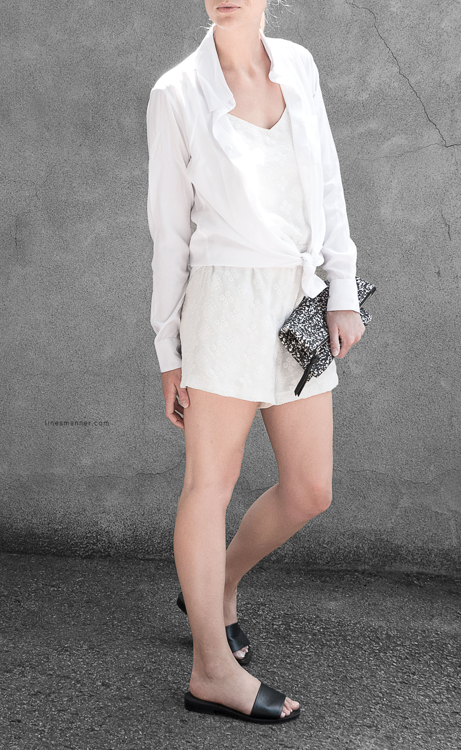 Lines-Manner-Whites-Summer-Essentials-Details-Fresh-Handmade-Aviators-Black_details-Degree-Seven-Simplicity-5