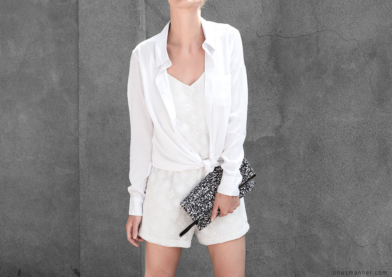 Lines-Manner-Whites-Summer-Essentials-Details-Fresh-Handmade-Aviators-Black_details-Degree-Seven-Simplicity-3