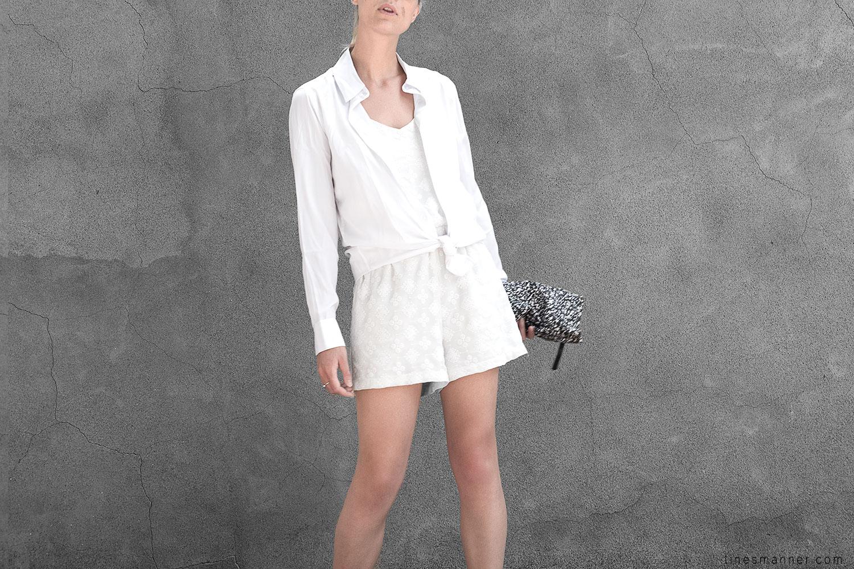 Lines-Manner-Whites-Summer-Essentials-Details-Fresh-Handmade-Aviators-Black_details-Degree-Seven-Simplicity-14