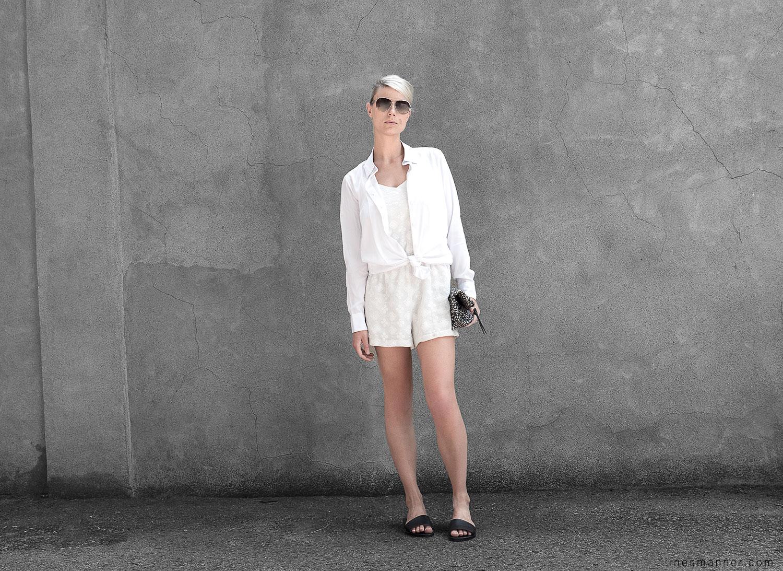 Lines-Manner-Whites-Summer-Essentials-Details-Fresh-Handmade-Aviators-Black_details-Degree-Seven-Simplicity-2
