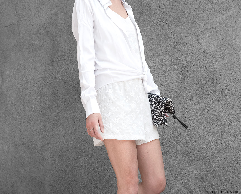 Lines-Manner-Whites-Summer-Essentials-Details-Fresh-Handmade-Aviators-Black_details-Degree-Seven-Simplicity-12