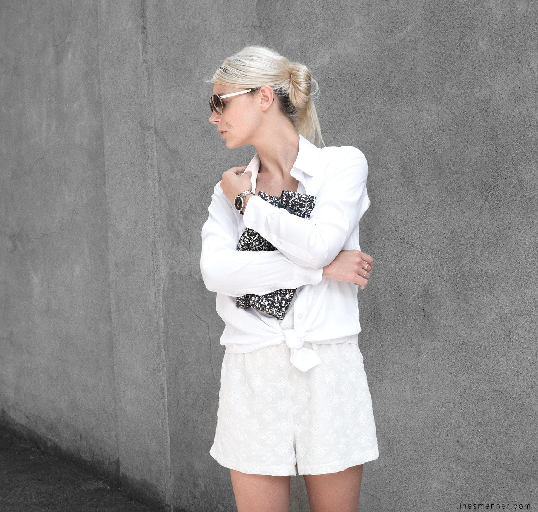 Lines-Manner-Whites-Summer-Essentials-Details-Fresh-Handmade-Aviators-Black_details-Degree-Seven-Simplicity-4