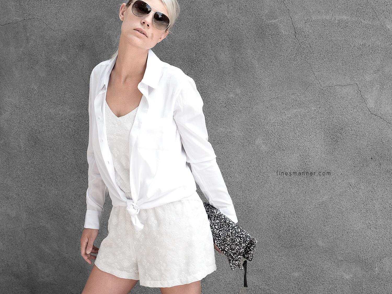 Lines-Manner-Whites-Summer-Essentials-Details-Fresh-Handmade-Aviators-Black_details-Degree-Seven-Simplicity-9