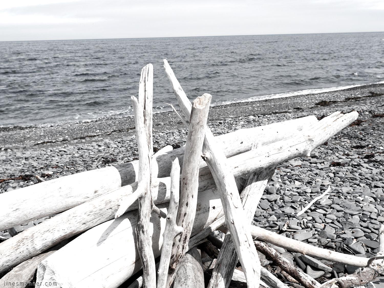 Lines-Manner-Gaspesia-Loop-Road_Trip-Inspiration-Travel-La,dscape-View-Summer-2016-Sea-Escape-12