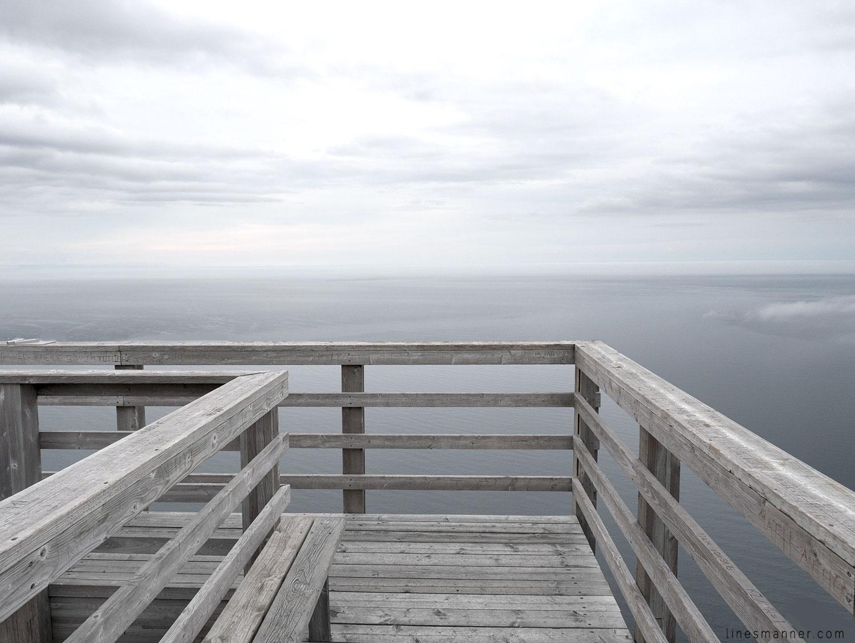 Lines-Manner-Gaspesia-Loop-Road_Trip-Inspiration-Travel-La,dscape-View-Summer-2016-Sea-Escape-21