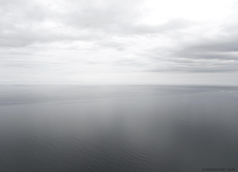 Lines-Manner-Gaspesia-Loop-Road_Trip-Inspiration-Travel-La,dscape-View-Summer-2016-Sea-Escape-17