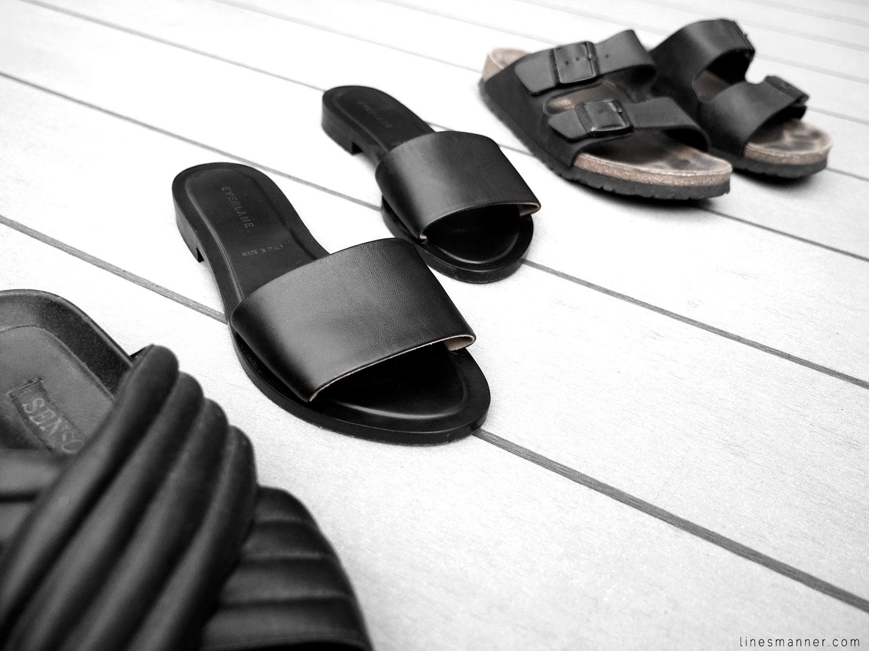 Lines-Manner-Summer-Shoes-Slides-Black-Leather-Minimal-Off_Duty-Senso_Everlane-Birkenstock-Essentials-Situation-7
