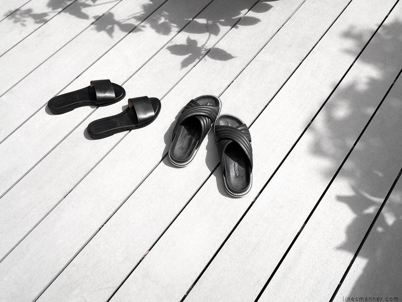 Lines-Manner-Summer-Shoes-Slides-Black-Leather-Minimal-Off_Duty-Senso_Everlane-Birkenstock-Essentials-Situation-3