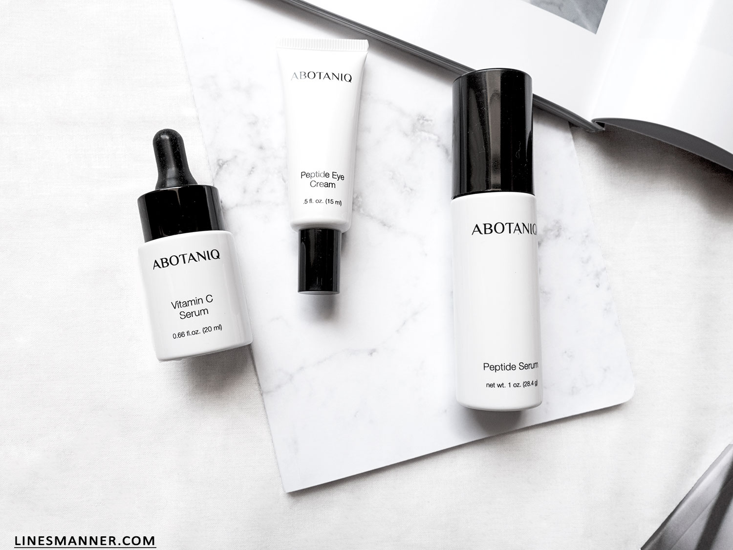Lines-Manner-Abotaniq-Skin_Care-Natural-Science-Technology-Beauty-Quality-Authentic-Skins-Peptides-Antioxidant-Fresh-Black_and_White-Essentials-Expert-2