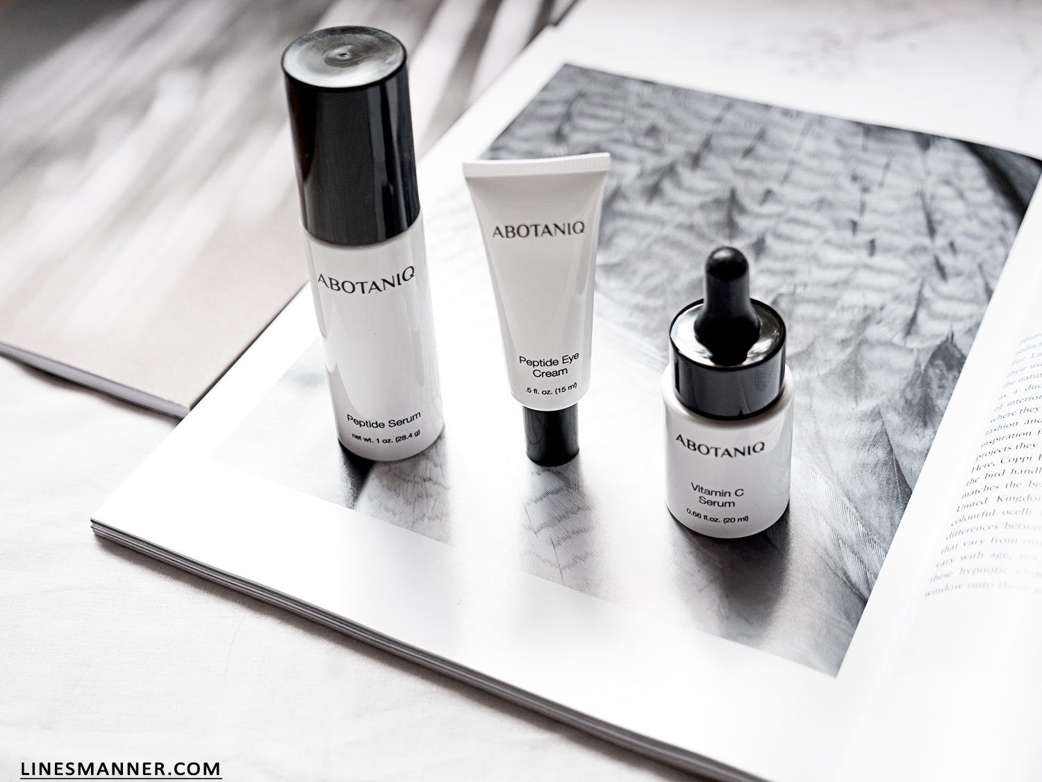 Lines-Manner-Abotaniq-Skin_Care-Natural-Science-Technology-Beauty-Quality-Authentic-Skins-Peptides-Antioxidant-Fresh-Black_and_White-Essentials-Expert-3