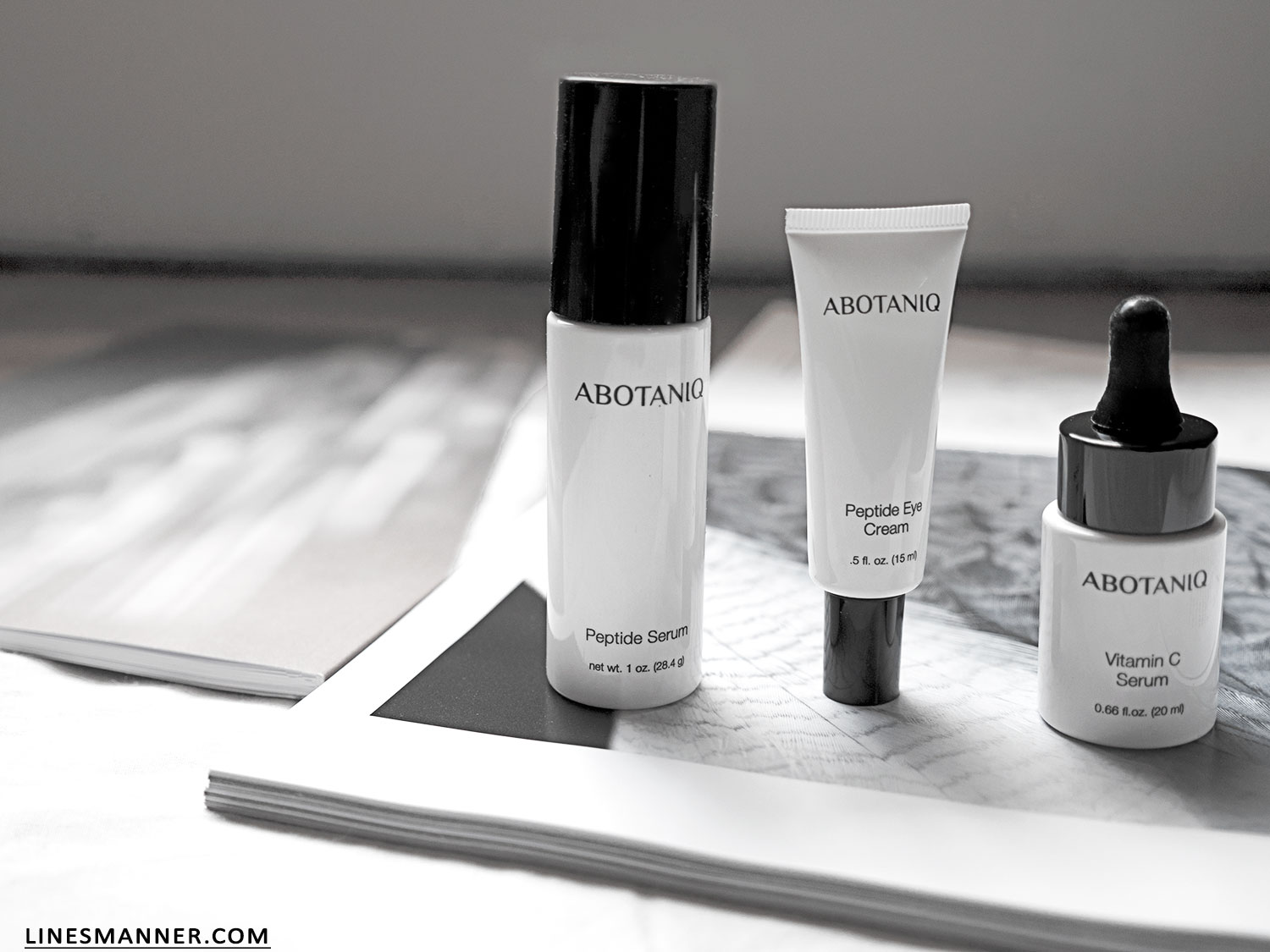 Lines-Manner-Abotaniq-Skin_Care-Natural-Science-Technology-Beauty-Quality-Authentic-Skins-Peptides-Antioxidant-Fresh-Black_and_White-Essentials-Expert-4