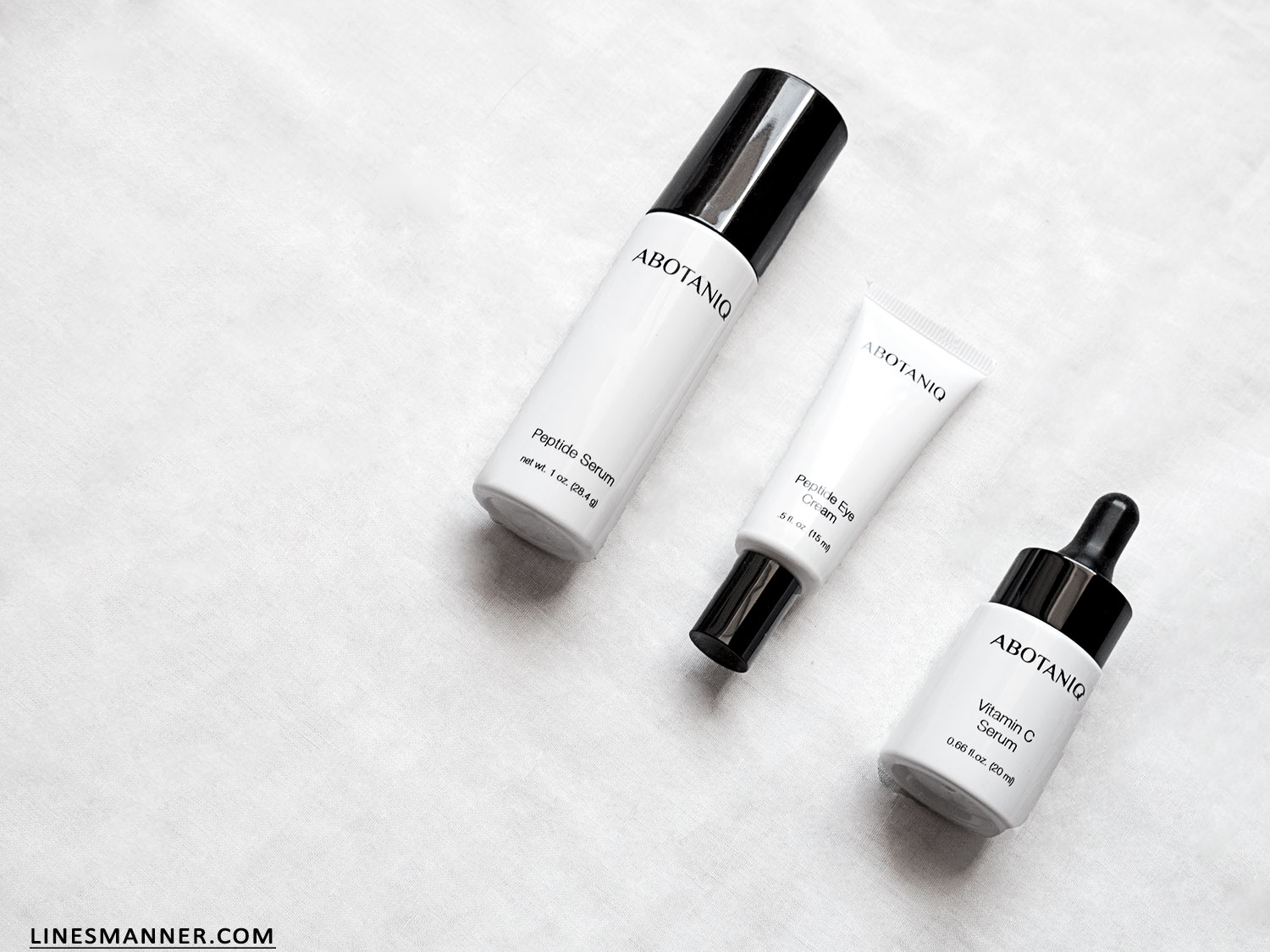 Lines-Manner-Abotaniq-Skin_Care-Natural-Science-Technology-Beauty-Quality-Authentic-Skins-Peptides-Antioxidant-Fresh-Black_and_White-Essentials-Expert-5