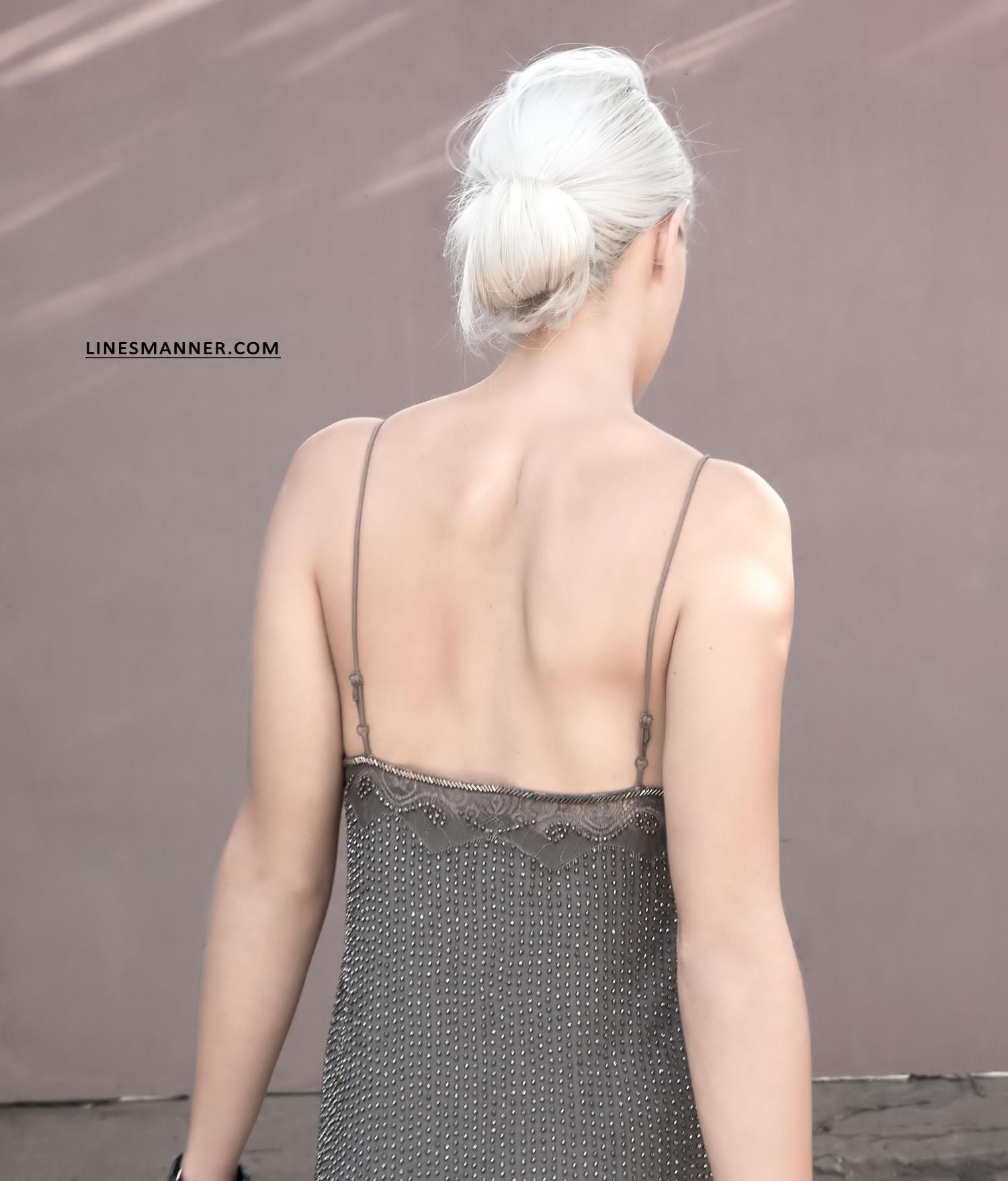 Lines-Manner-Magali_Pascal-Boheme-Chic-Minimalist-Bare_Minimal-Essential-Effortless-Details-Organic-Luxurious-Silk-Dress-Lace-10