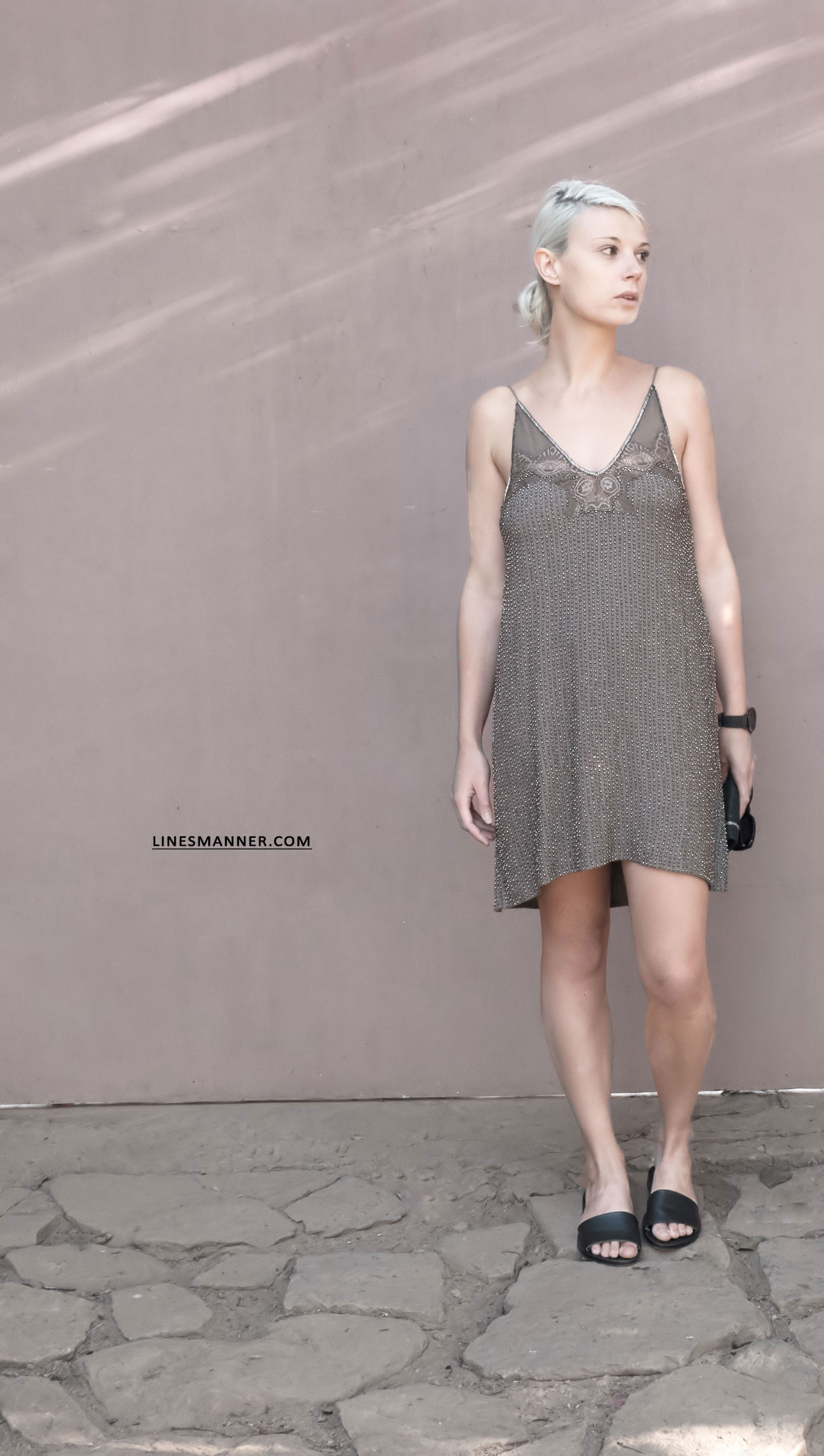 Lines-Manner-Magali_Pascal-Boheme-Chic-Minimalist-Bare_Minimal-Essential-Effortless-Details-Organic-Luxurious-Silk-Dress-Lace-11